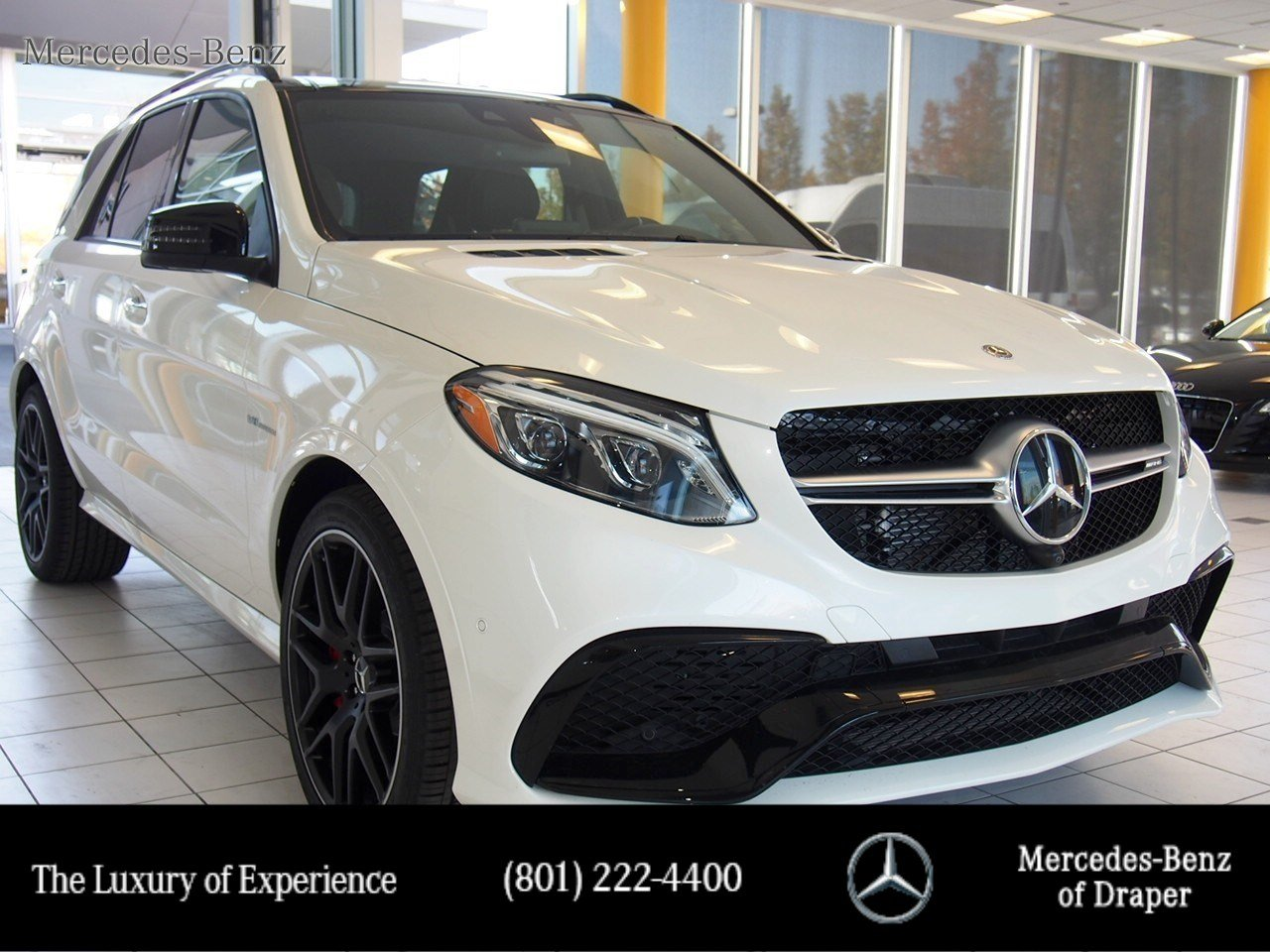 design suv carousel mercedes class luxury type mbcan amg en dr top benz gla vehicles
