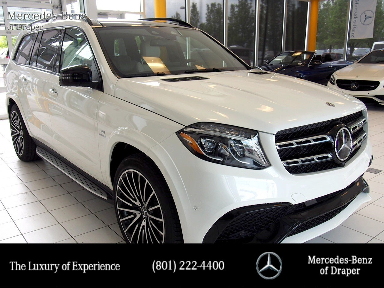 new awd gle benz ae in parkersburg amg inventory suv mercedes