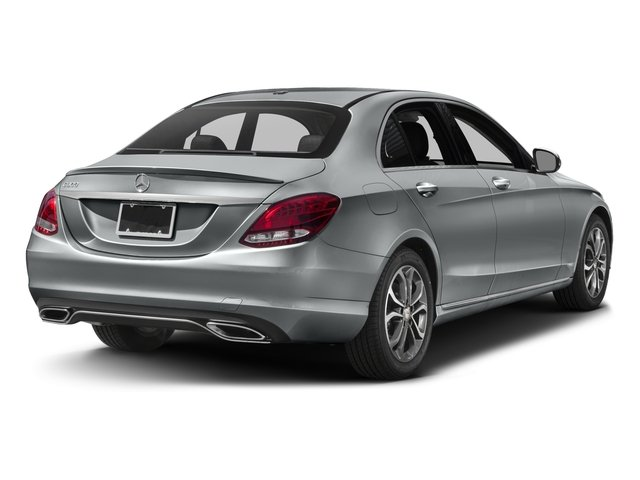 מפואר Certified Pre-Owned 2016 Mercedes-Benz C-Class SEDAN in Draper JW-93