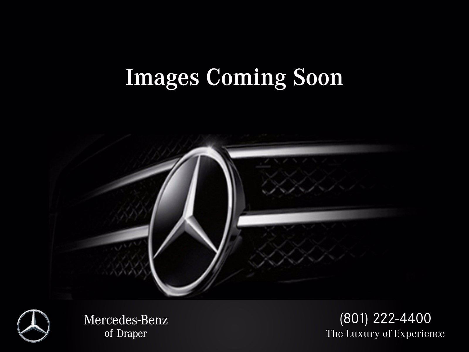 New 2020 Mercedes-Benz Sprinter Full-size Cargo Vans 2500 High Roof V6 144 4WD
