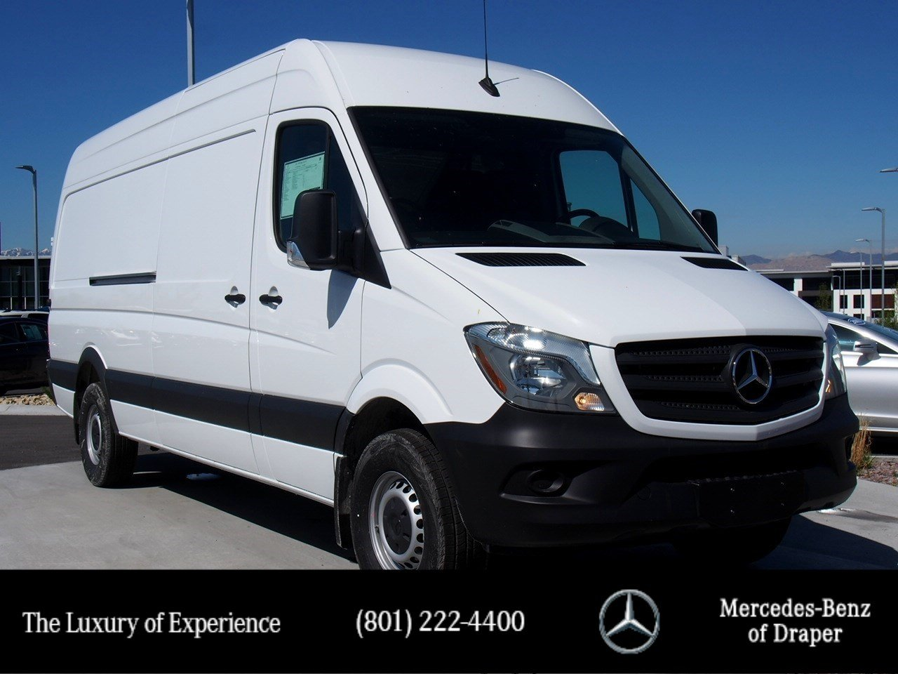 work sprinter watch vans benz cargo van youtube mercedes