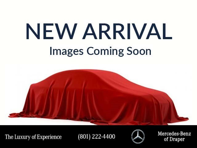 New 2019 Mercedes-Benz Sprinter Cargo Vans 2500 High Roof V6 144 RWD