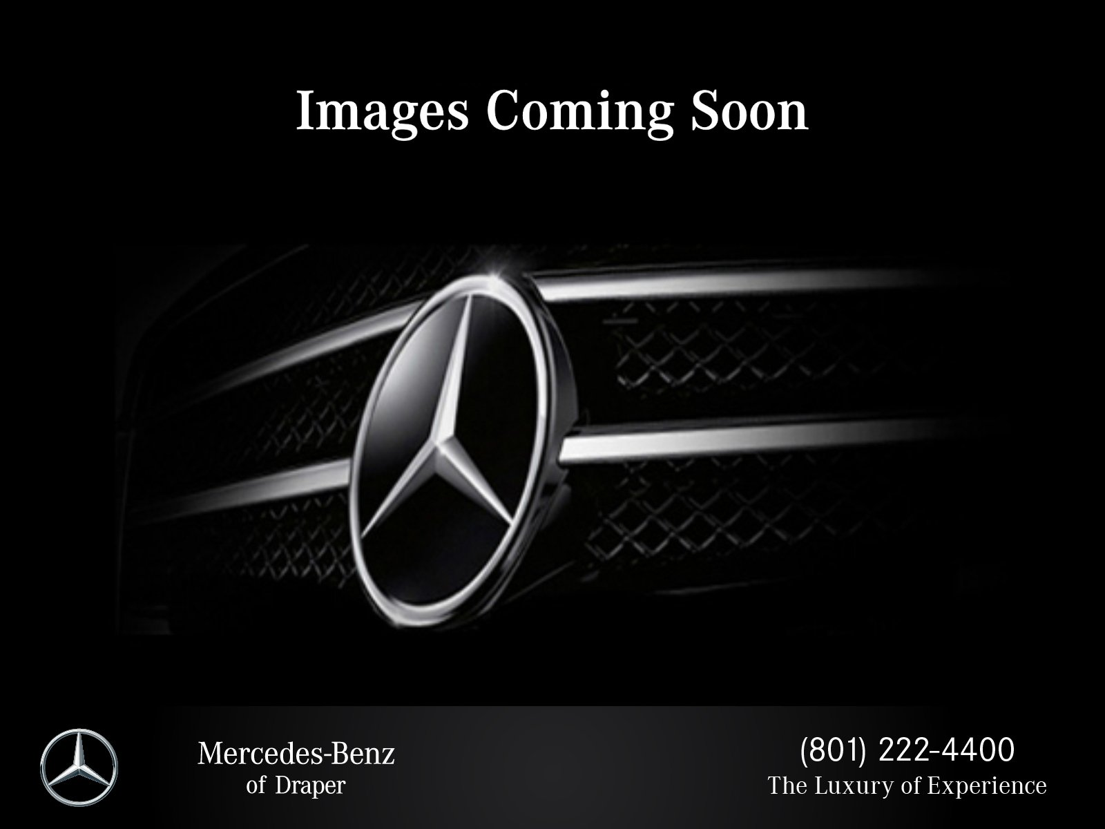 Pre-Owned 2020 Mercedes-Benz GLC 300 4MATIC®