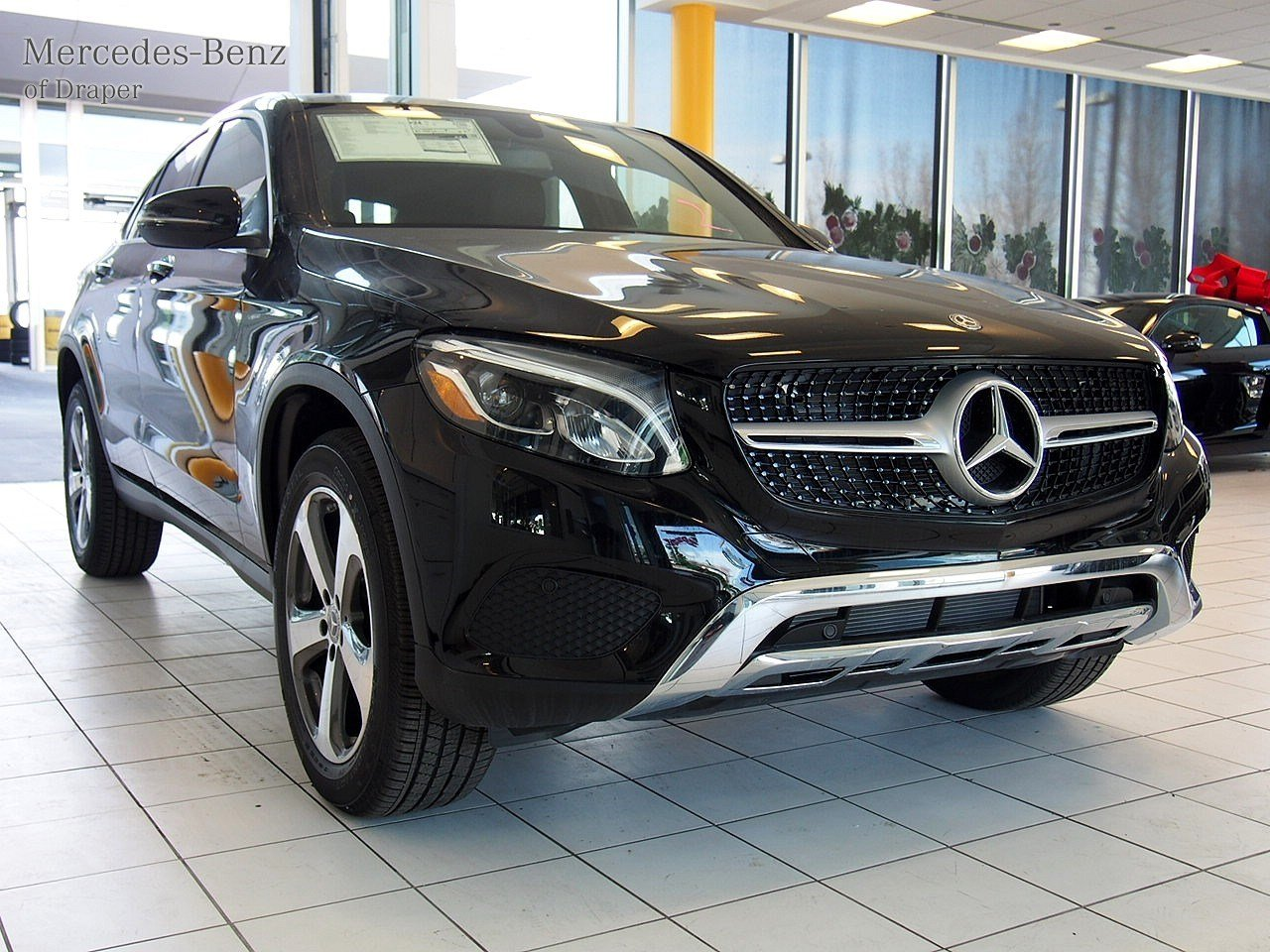 24 best of mercedes benz financial customer service images for Mercedes benz repairs