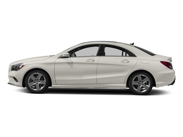 2018 mercedes benz cla250. unique cla250 new 2018 mercedesbenz cla 250 in mercedes benz cla250