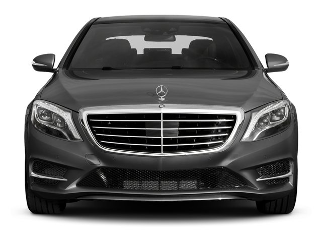 New 2017 mercedes benz s class s 550 4matic sedan in for 2017 mercedes benz s550 lease